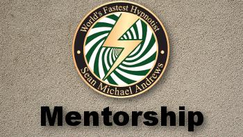 Permalink to: Mentorship